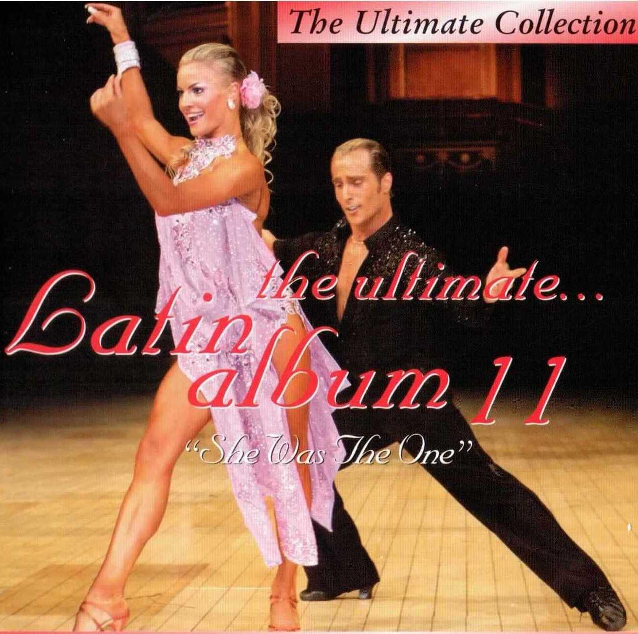 танец самба музыка скачать